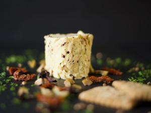 Butter Provencal | Eigene Herstellung