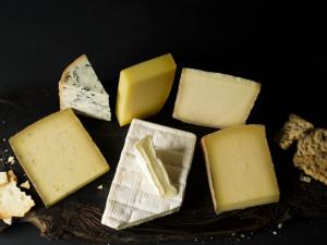 Tasting-Set | Monatskollektion | Petite Sélection | 072021