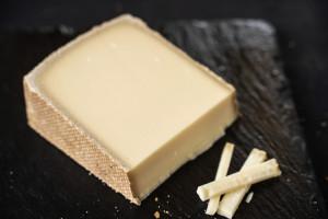 Gruyere Bergkäse Schweiz Käse Rohmilchkäse kaufen
