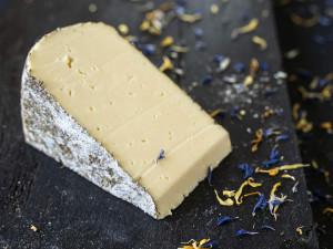 Cailladou de Savoie Käse Kräuterrinde Frankreich