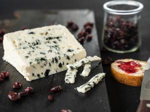 Roquefort Schafskäse Blauschimmelkäse Frankreich Rohmilchkäse