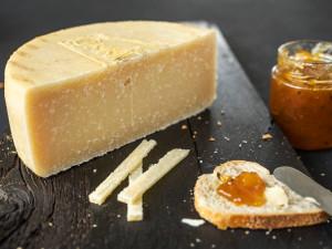Pecorino Toskana F1 Anno Käse Schafskäse kaufen