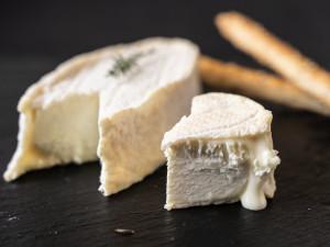 Schafskäse Rohmilch Käse Frankreich - Brossauthym kaufen