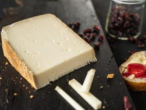 SchaZie Pyrenäenkäse | Aus Schafs.- und Ziegenmilch