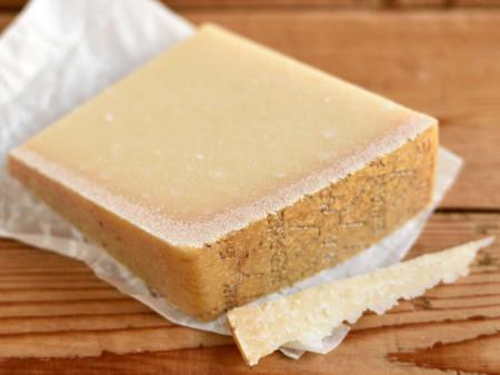 Grana Padano DOP | Riserva | Käse 36+ Monate gereift