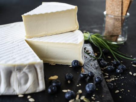 Fromager de Affinois | Milder Weichkäse aus Frankreich