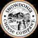 Snowdonia Cheese Campany