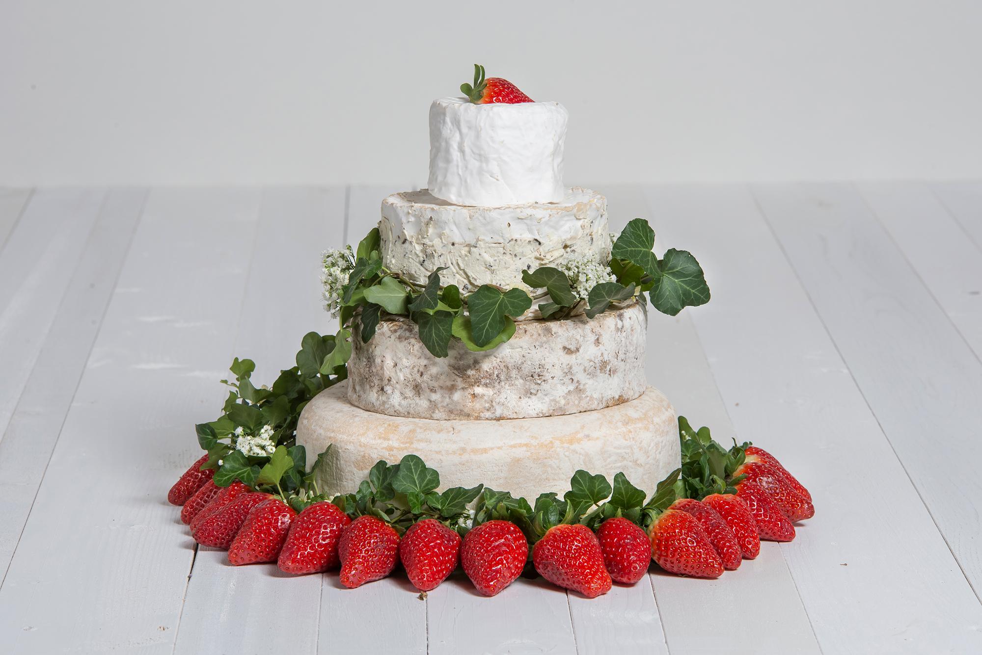 Kase Hochzeitstorten Cheese Wedding Cakes Online Bestellen